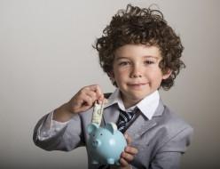 お金の使い方が幸福度を左右する