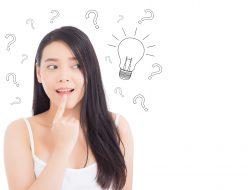 人間の解釈は、脳内の〇〇量で決まる!